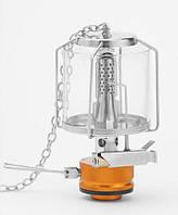 Газовая лампа Fire-Maple FML-601