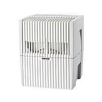 Увлажнитель-очиститель воздуха Venta LW15 белый, Германия