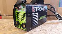 Сварочный инвертор Stromo SW250