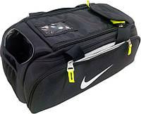 Сумка медицинская Nike Medical Bag 3.0 PBZ343-071