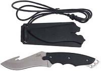 Нож с фиксированным лезвием Fox Outdoor 44513