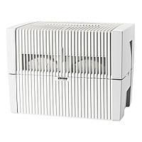 Увлажнитель-очиститель воздуха Venta LW45 белый, Германия