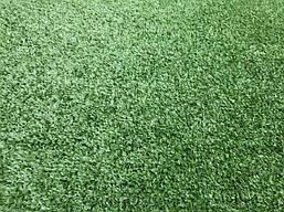 Трава искусственная DecoGrass 8 мм