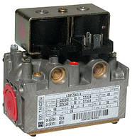 Газовый клапан SIT 830 TANDEM, для оборудования мощностью до 60 кВт (0.830.036)