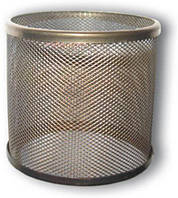Плафон-сетка для газовой лампы Tramp TRG-024