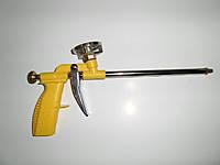 Пистолет для пены тип EASY HTtools