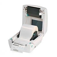 Принтер этикеток Sbarco T4 (с дисплеем)