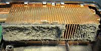 Чистка ноутбука,компьютера от пыли Киев