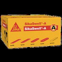 SikaSwellA Type 2005набухающий профиль, 6х20м /коробка