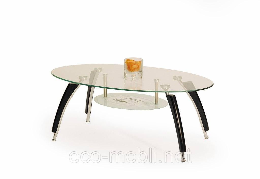 Журнальний стіл Ada