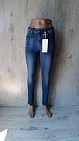 Джинсовые штаны  для девушки GAGES JEANSGAGES JEANS