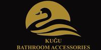 KUGU - аксессуары сантехнические