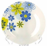 Тарелка Spring 10328