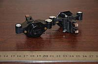 Регулятор напряжения (щеточный узел) ВАЗ 2110, 2112 Прамо К1216 ЕН1, фото 1