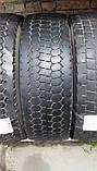 Шины б.у. 265.70.r19.5 Michelin XJW4+ Мишлен. Резина бу для грузовиков и автобусов, фото 3