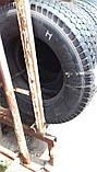 Шины б.у. 265.70.r19.5 Michelin XJW4+ Мишлен. Резина бу для грузовиков и автобусов, фото 4