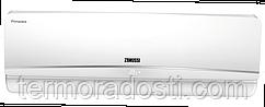 Кондиционер Zanussi Primavera ZACS-07 HP/A16/N1