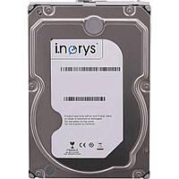 Жесткий диск 250Gb i.norys, SATA2, 8Mb, 5900 rpm (INO-IHDD0250S2-D1-5908)