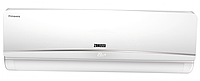 Кондиционер Zanussi Primavera ZACS-24 HP/A15/N1