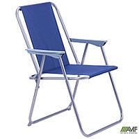 Складной стул Пикник CCS022