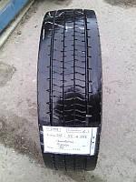 Грузовые шины б.у. / резина бу 215.75.r17.5 Goodyear Regional RHD2+ Гудиер