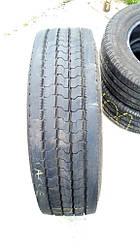 Шины б.у. 235.75.r17.5 Goodyear Regional RHS2 Гудиер. Резина бу для грузовиков и автобусов