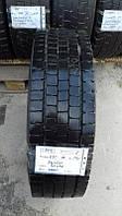 Грузовые шины б.у. / резина бу 235.75.r17.5 Dunlop SP444 Данлоп, фото 1