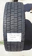 Грузовые шины б.у. / резина бу 305.70.r19.5 Continental HDR Континенталь