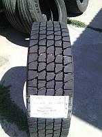 Грузовые шины б.у. / резина бу 225.75.r17.5 Goodyear Regional RHD Гудиер