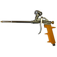 Пистолет для пены HTtools