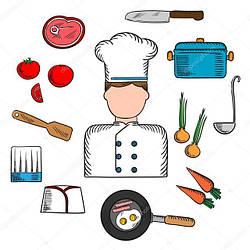 Кухонная техника и аксессуары