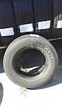 Шины б.у. 215.75.r17.5 Michelin XZE1 Мишлен. Резина бу для грузовиков и автобусов, фото 2
