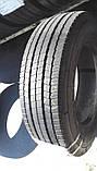 Шины б.у. 215.75.r17.5 Michelin XZE1 Мишлен. Резина бу для грузовиков и автобусов, фото 3