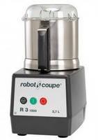 Куттер электрический Robot Coupe R3-1500