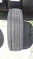Грузовые шины б.у. / резина бу 235.75.r17.5 Dunlop SP252 Данлоп