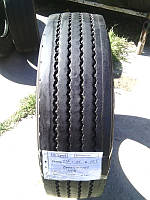 Грузовые шины б.у. / резина бу 235.75.r17.5 Continental HTR Континенталь