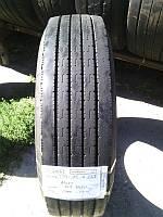 Грузовые шины б.у. / резина бу 235.75.r17.5 MAXX MT3420 Макс