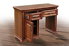 Спальня в классическом стиле Маргарита Микс мебель, массив ольхи, фото 3