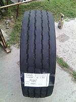 Грузовые шины б.у. / резина бу 265.70.r19.5 Hankook TH10 Хенкок