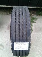 Грузовые шины б.у. / резина бу 265.70.r19.5 Michelin XZE2 Мишлен