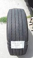 Грузовые шины б.у. / резина бу 285.70.r19.5 Goodyear Regional RHS2 Гудиер, фото 1