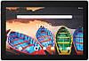 """Планшет LENOVO TB3-X70L MT8732 16GB 10,1"""" LTE (ZA0Y0031PL)"""