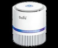 Очиститель воздуха Ballu AP-105