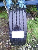 Грузовые шины б.у. / резина бу 305.70.r19.5 Dunlop SP351 Данлоп