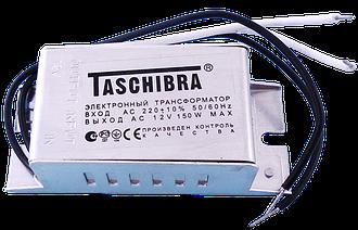 Трансформатор электронный Feron Taschibra TRA25 150W