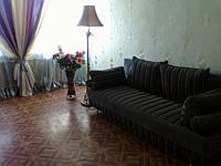 1 комнатная улица Канатная, фото 1