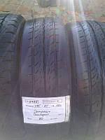 Бусовские шины б.у. / резина бу 195.65.r16с Semperit Vanlife Семперит
