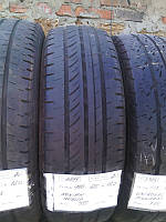Бусовские шины б.у. / резина бу 195.65.r16с Nokian Hakka C Нокиан