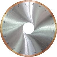 Алмазный диск ADTnS 1A1R 300x3,0x10x60 CRM 300 TS Laser