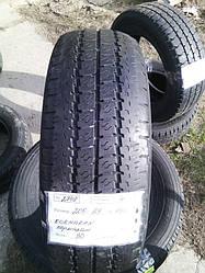 Шины б.у. 205.65.r16с Kormoran Vanpro B2 Корморан . Резина бу для микроавтобусов. Автошина усиленная. Цешка